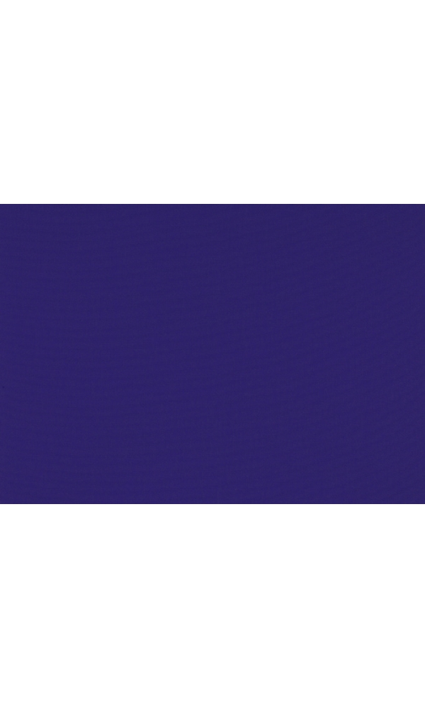 Toile de store banne Dickson col purple (Violet)