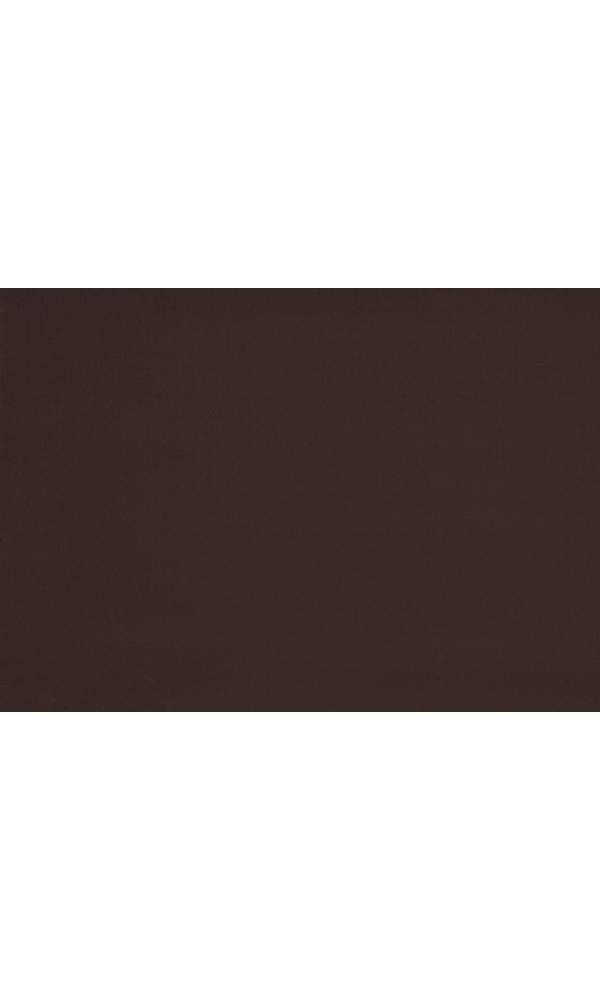 Toile de store banne Dickson col brownie (Brownie)