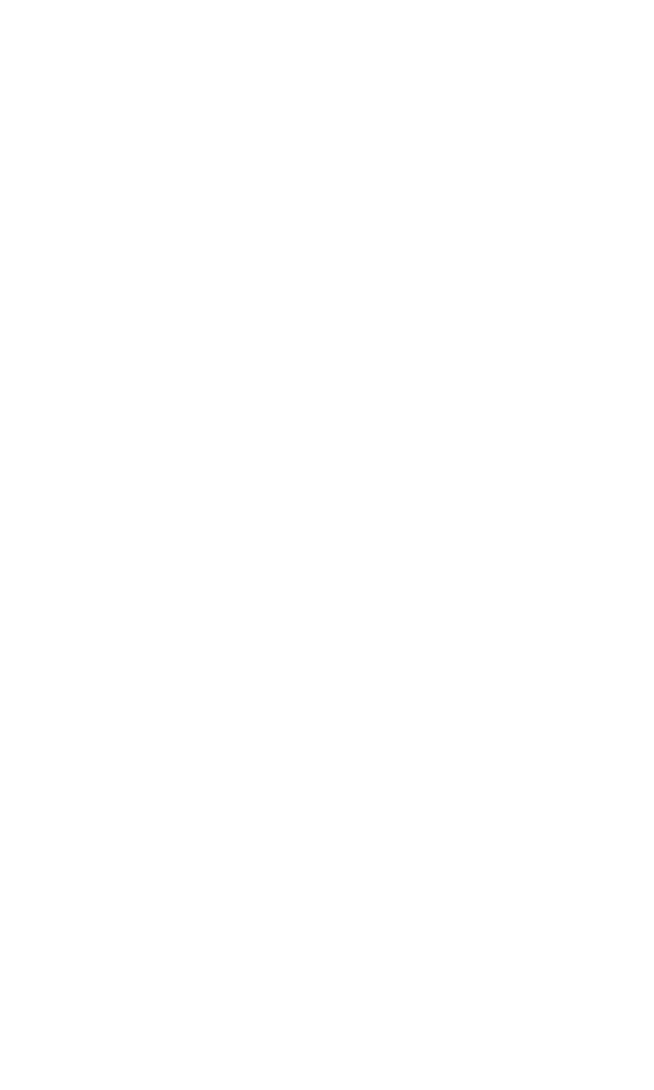 Nappe rectangulaire 140x250 LULU WORD bleu canard (Canard)