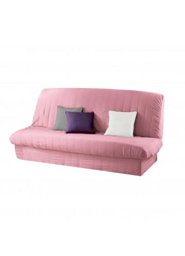 banquette clic clac prix banquette clic clac. Black Bedroom Furniture Sets. Home Design Ideas