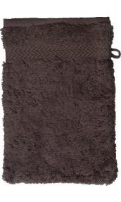 Crochet ventouse soft blanc blanc homebain vente en for Distributeur coton ventouse
