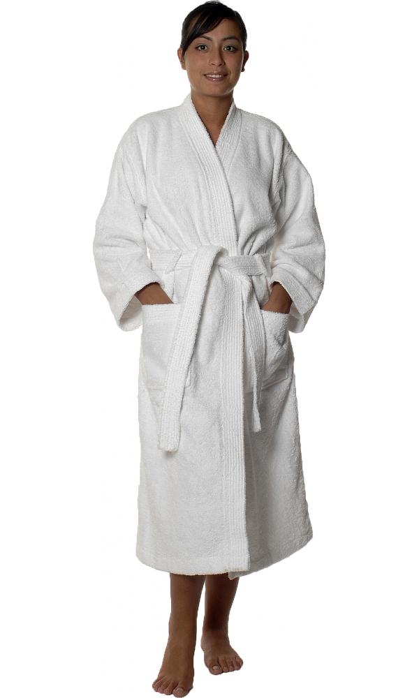 peignoir de bain homebain peignoirs de bain femme et enfant en coton. Black Bedroom Furniture Sets. Home Design Ideas