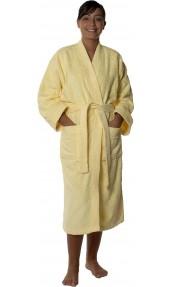Rideau de douche homebain un large choix de rideaux de for Distributeur coton ventouse