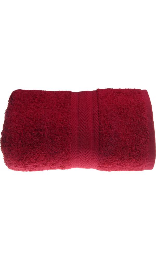 serviette de toilette homebain vente en ligne de. Black Bedroom Furniture Sets. Home Design Ideas
