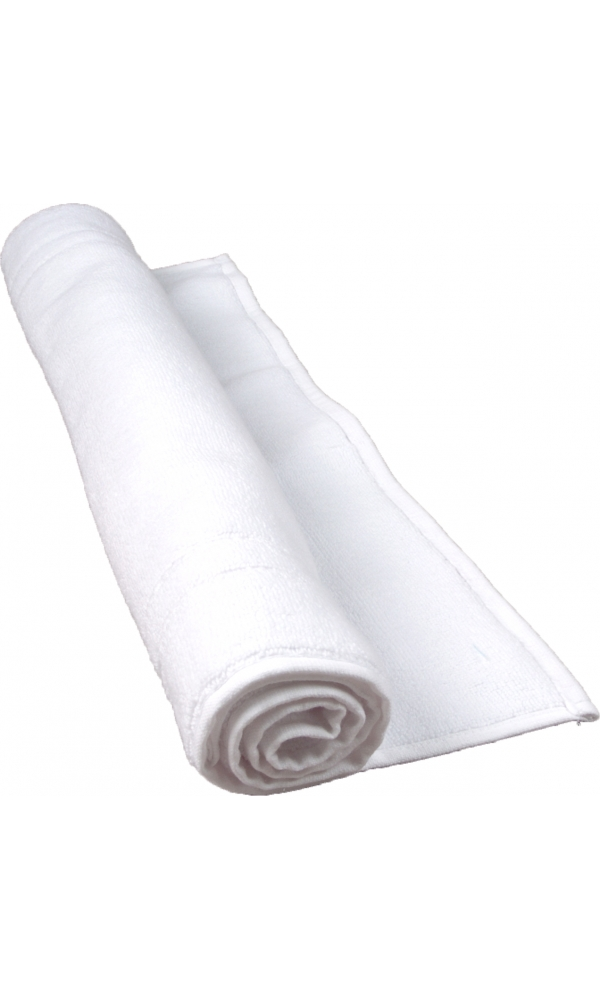 Carrelage design tapis de bain original moderne design pour carrelage de - Vente de tapis en ligne ...