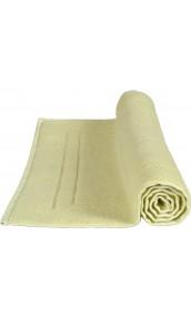Distributeurs de savon plastique homebain vente for Distributeur coton ventouse