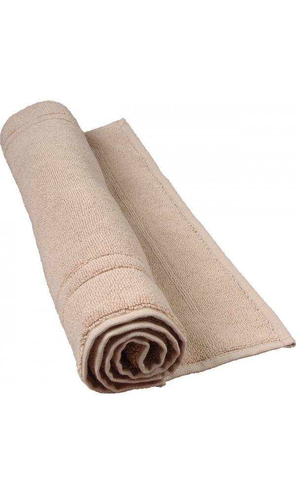 tapis de bain homebain vente en ligne de tapis de bain originaux contours de bain et anti. Black Bedroom Furniture Sets. Home Design Ideas