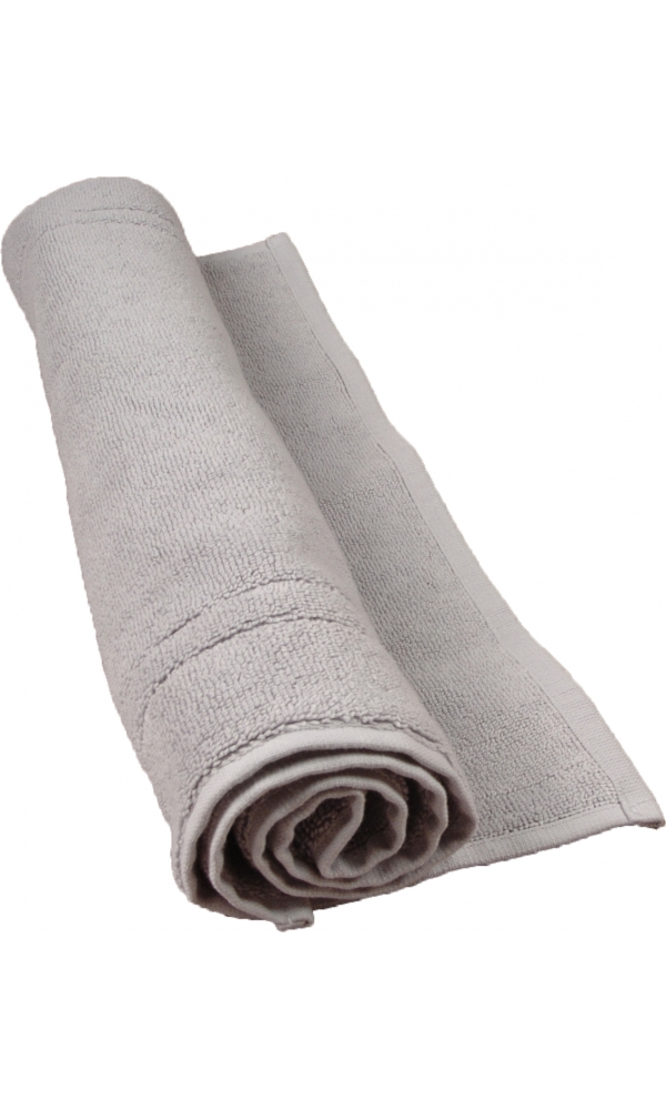 tapis pour salle de bain grande taille d imprim tanche salle de bains tapis kit tapis de bain. Black Bedroom Furniture Sets. Home Design Ideas