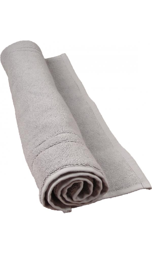 tapis pour salle de bain grande taille antidrapant bain. Black Bedroom Furniture Sets. Home Design Ideas