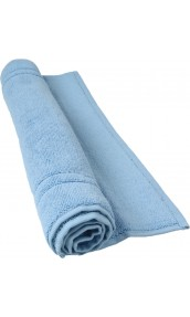 Crochet ventouse salle de bain homebain vente en ligne for Distributeur coton ventouse