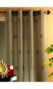 d coration promo ab 10. Black Bedroom Furniture Sets. Home Design Ideas