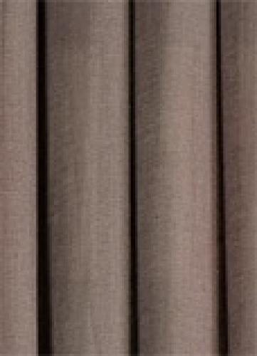 Visillos grises negros cortina casa venta en l nea - Estor visillo ...