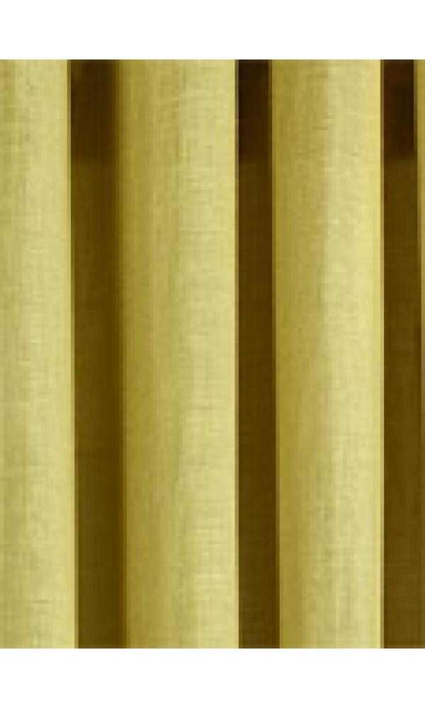 Visillos lino cortina casa venta en l nea de visillos lino - Estor visillo ...