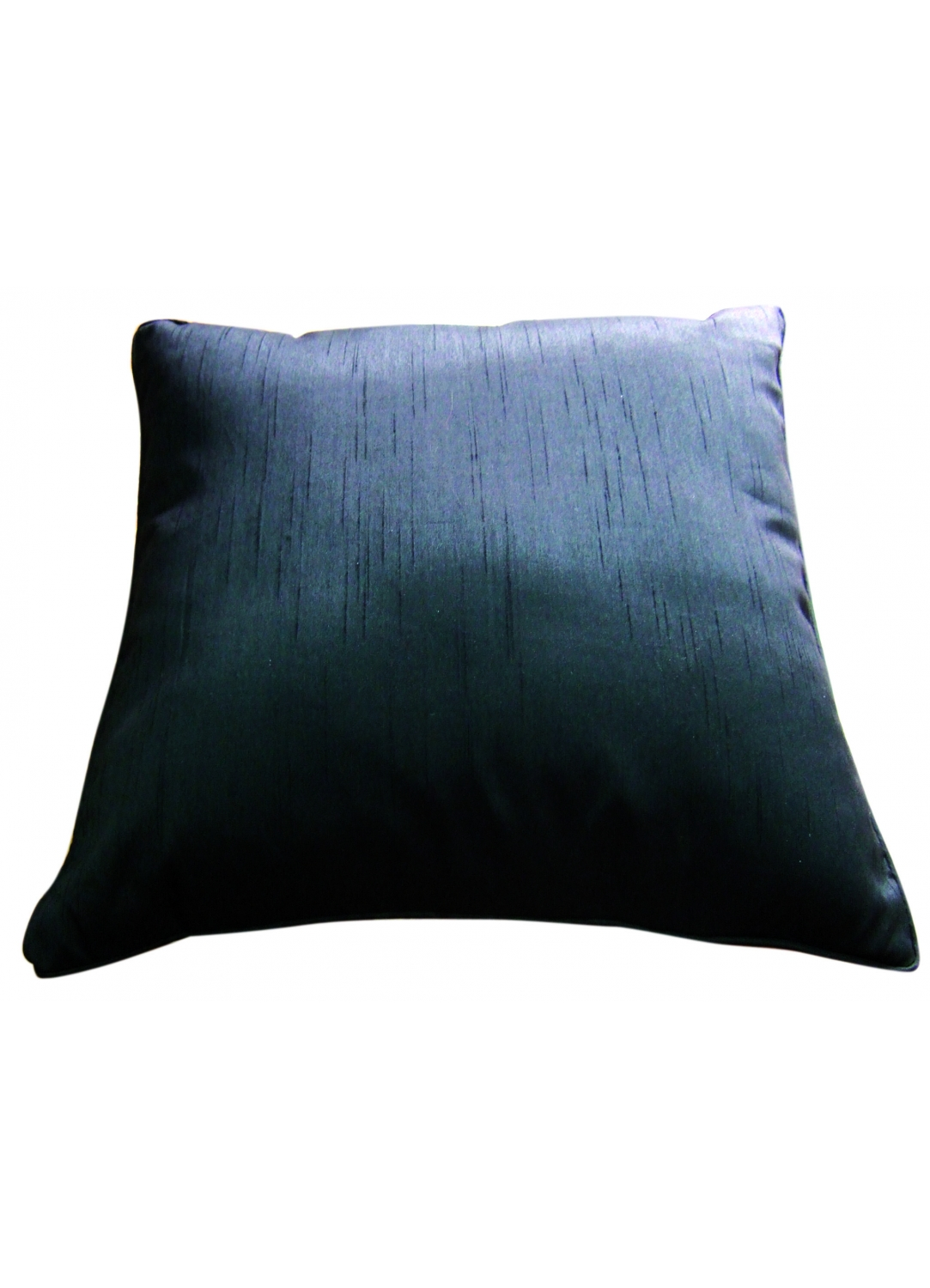 Coussin for Canape french translation