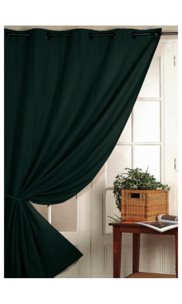 occultant. Black Bedroom Furniture Sets. Home Design Ideas