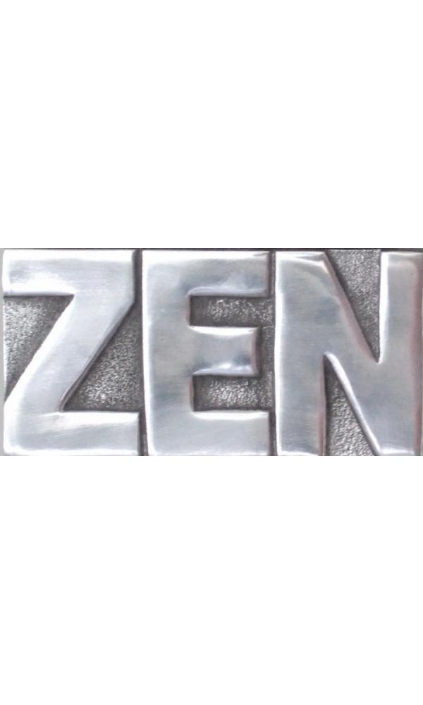 Pince à Fixer au Rideau 'ZEN'