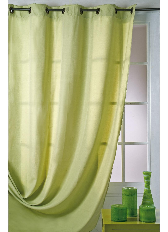Comprar cortinas de bambu compara precios en - Precio de cortinas ...