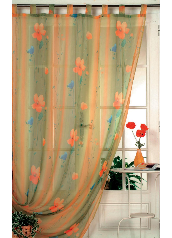 imprime fleur tous les produits et articles de d coration sur elle maison. Black Bedroom Furniture Sets. Home Design Ideas