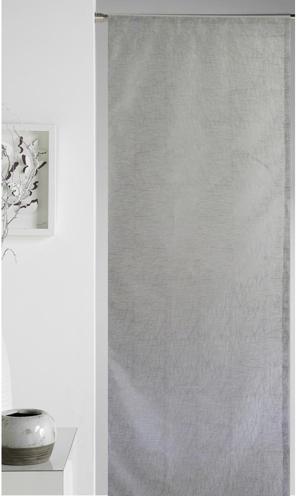 panneau japonais jour nuit store enrouleur jour nuit filtrant beige chin jn with panneau. Black Bedroom Furniture Sets. Home Design Ideas