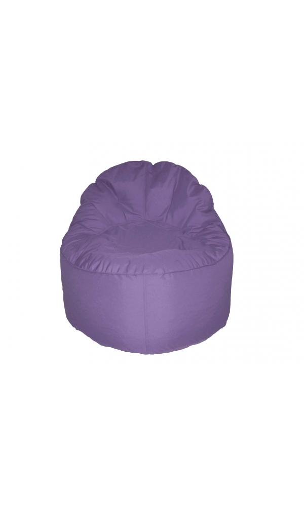 Pouf Fun (Violet)