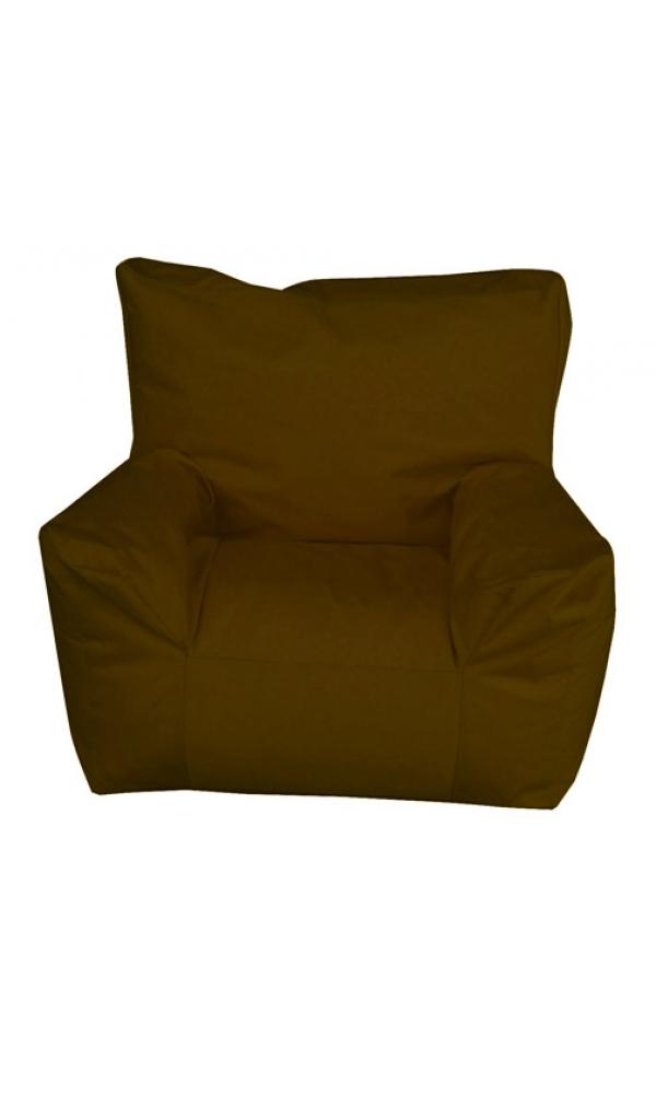 Poufs enfants homemaison pro toutes nos r f rences de poufs pour enfant - Pouf fauteuil enfant ...