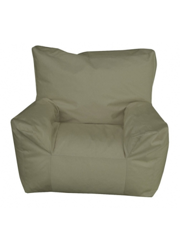 Prix des pouf enfant - Amazon fauteuil enfant ...