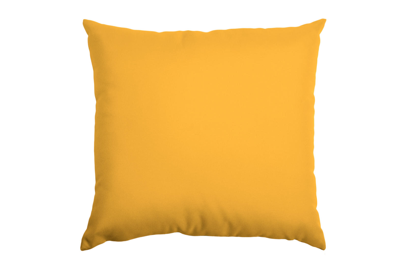 Coussin Outdoor Déhoussable (Anis)