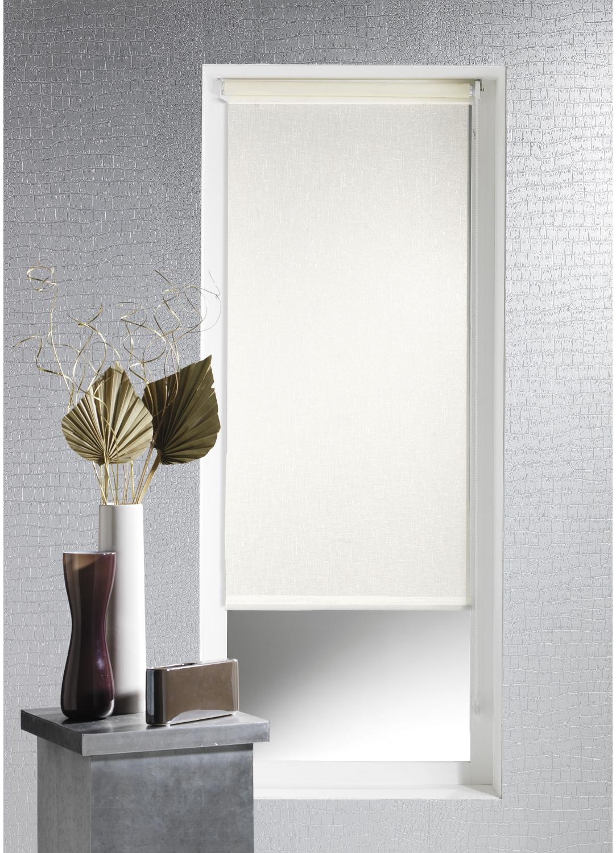 store contemporain tous les objets de d coration sur elle maison. Black Bedroom Furniture Sets. Home Design Ideas