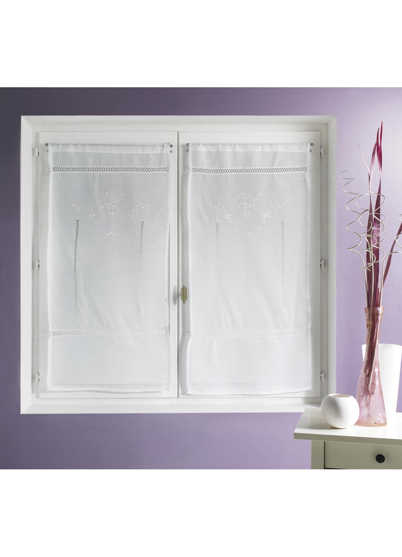 brise vue adhesif pour fen tre. Black Bedroom Furniture Sets. Home Design Ideas