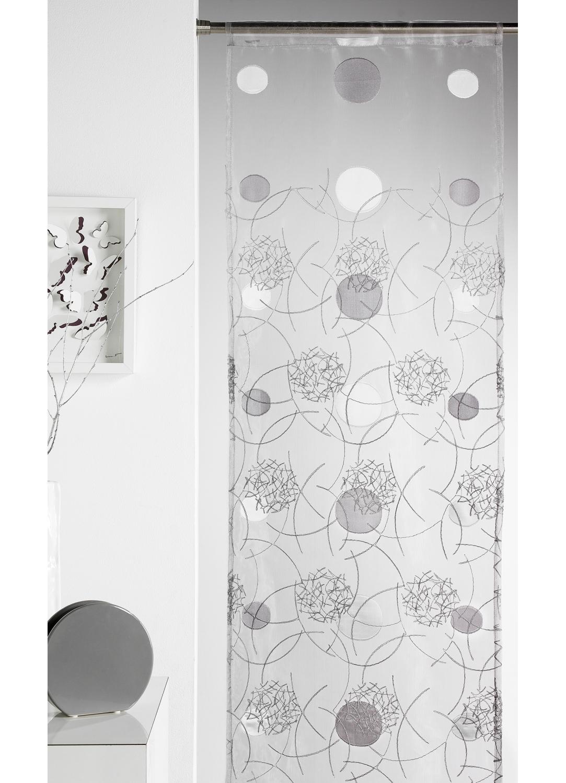 motifs gris tous les objets de d coration sur elle maison. Black Bedroom Furniture Sets. Home Design Ideas