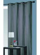Rideau isolant phonique / thermique