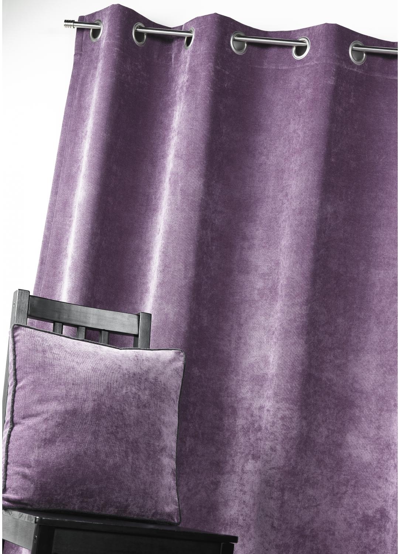 rideau phonique tous les produits et articles de. Black Bedroom Furniture Sets. Home Design Ideas