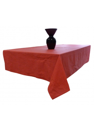 mat linge de maison jusqu 70 pureshopping. Black Bedroom Furniture Sets. Home Design Ideas