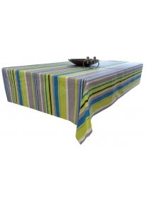 nappes en tissu rectangulaires homemaison vente en ligne de nappes de table rectangulaires. Black Bedroom Furniture Sets. Home Design Ideas