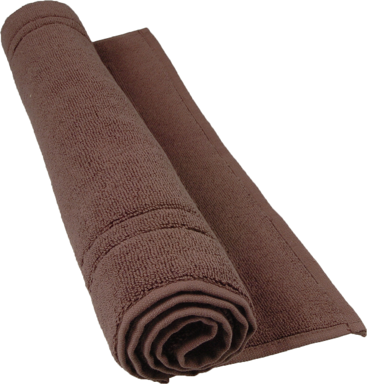 tapis de bain 50 x 80 cm en coton couleur vison vison homemaison vente en ligne tapis de. Black Bedroom Furniture Sets. Home Design Ideas
