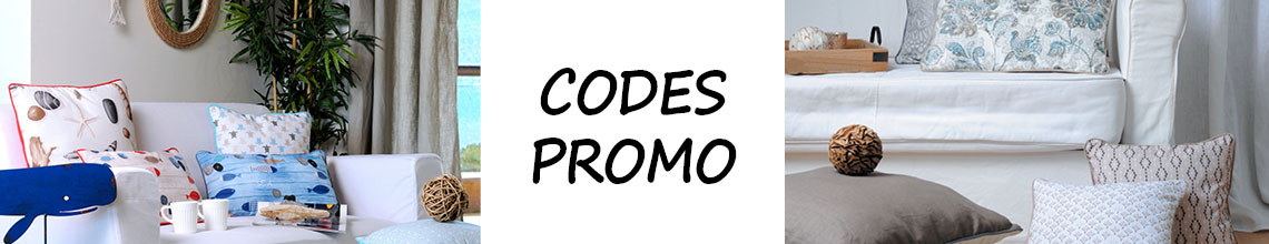 codes promo homemaison