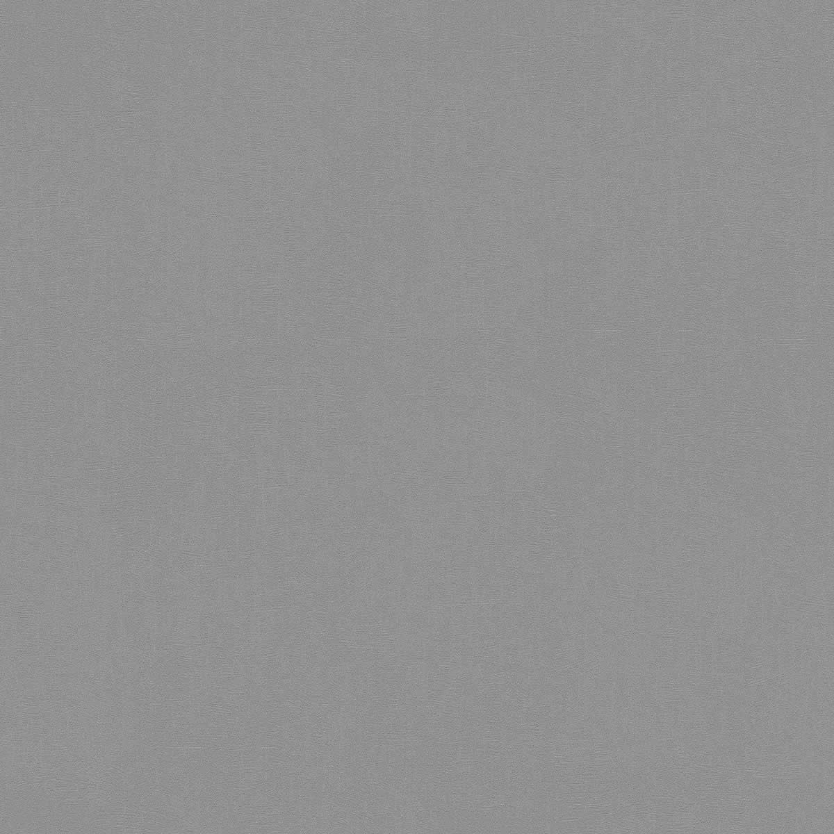 Papier Peint Uni et Coloré (Mastic)