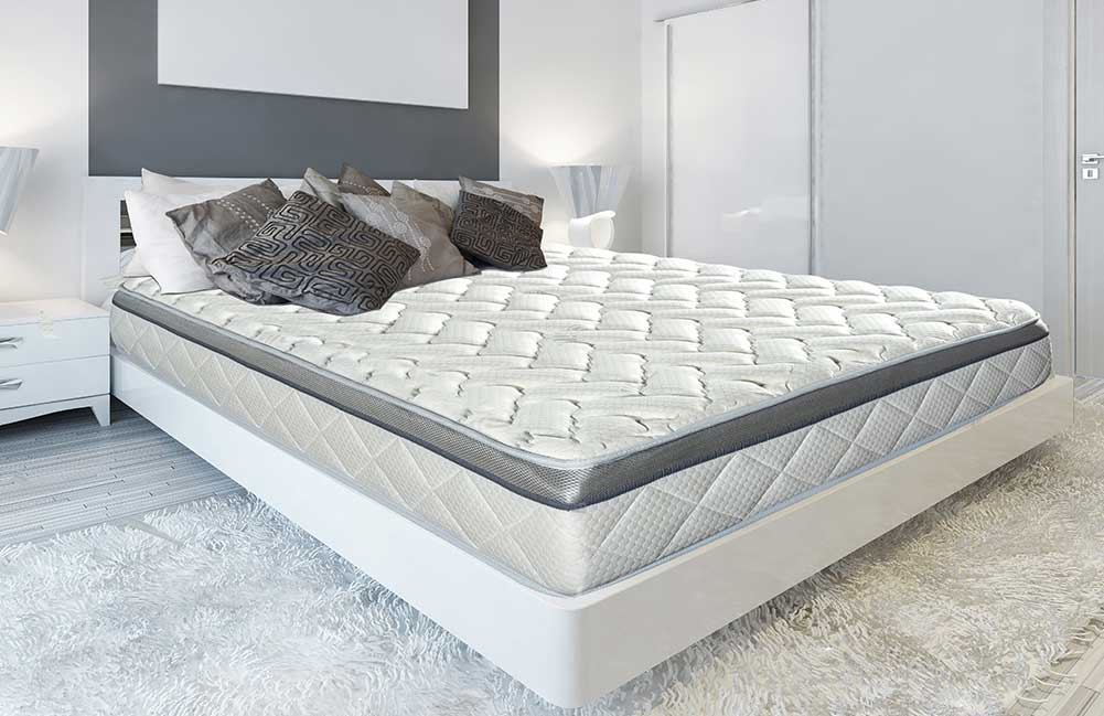 matelas en mousse ferme m moire de forme homemaison vente en ligne matelas. Black Bedroom Furniture Sets. Home Design Ideas