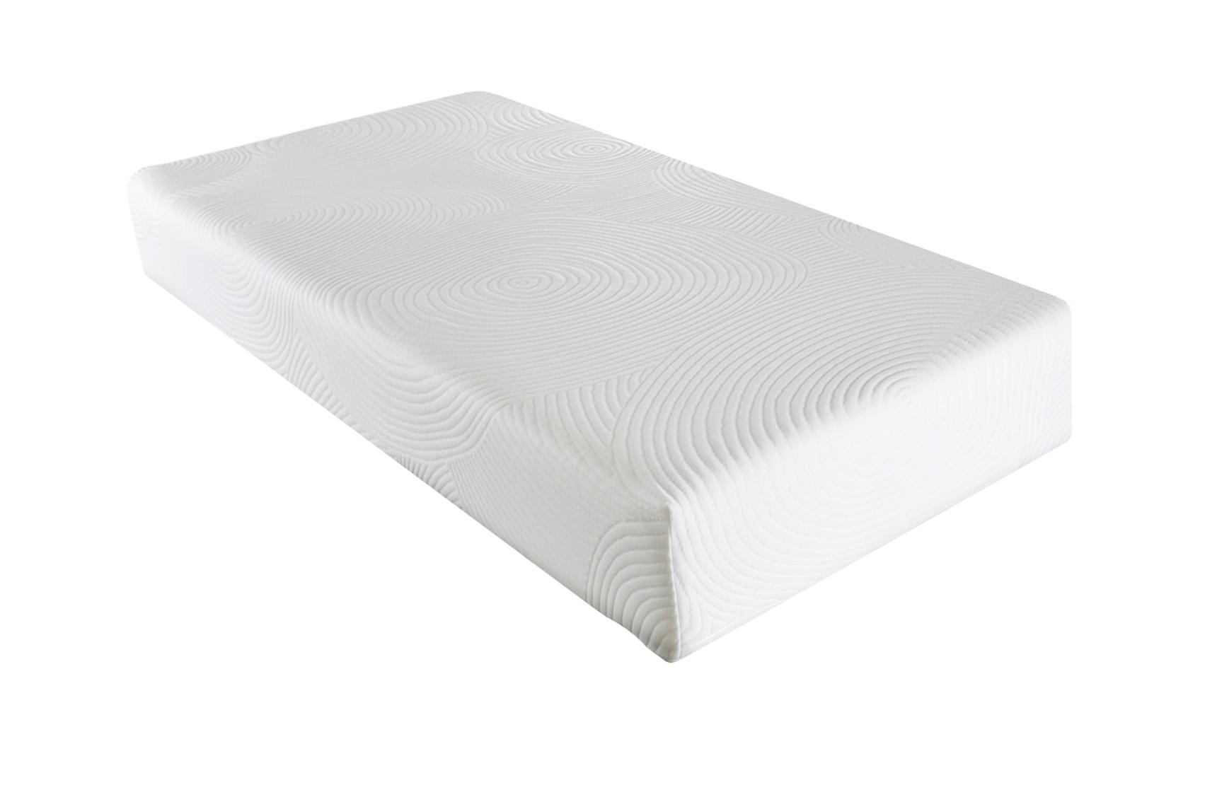 matelas souple et enveloppant m moire de formes homemaison vente en ligne matelas. Black Bedroom Furniture Sets. Home Design Ideas