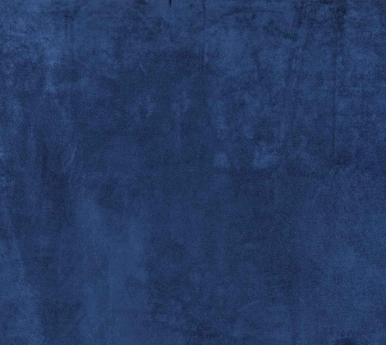 rideaux bleu bonheur prix rideaux bleu bonheur. Black Bedroom Furniture Sets. Home Design Ideas