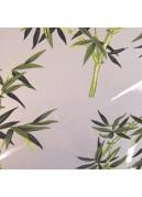 Cristal en PVC Imprimé 14/100e