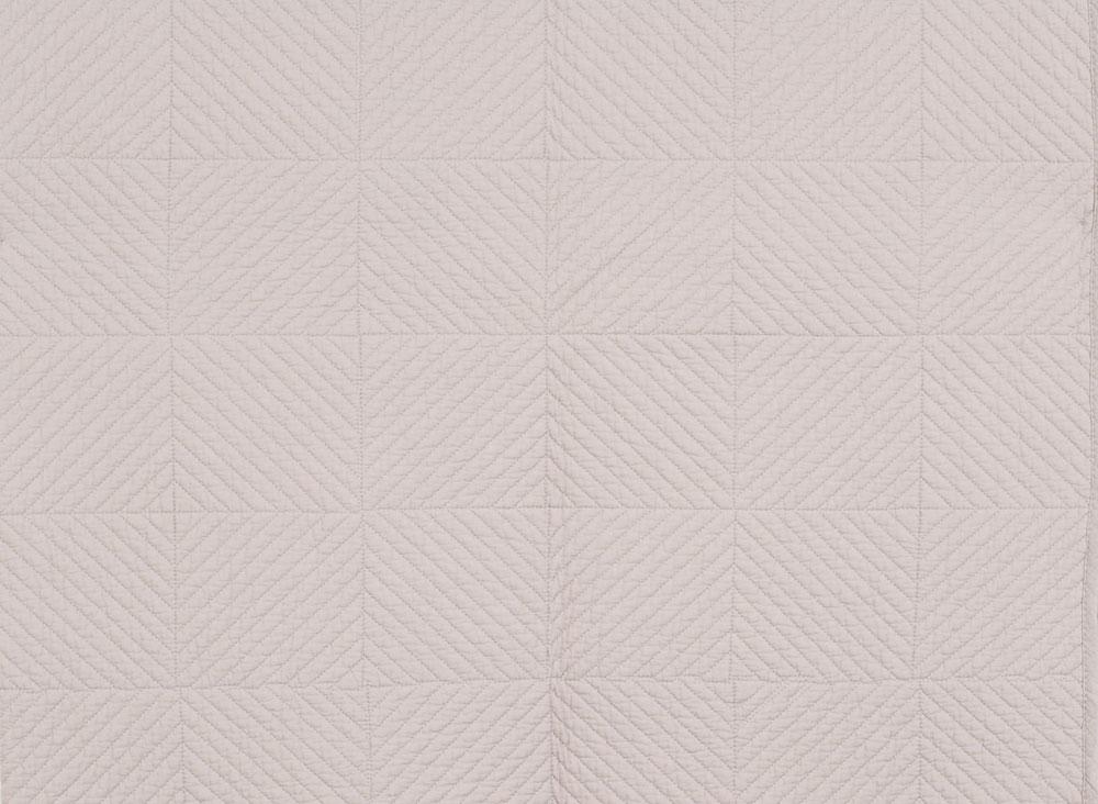 chemin de lit uni effet matelass beige blanc rouge gris vert homemaison vente. Black Bedroom Furniture Sets. Home Design Ideas