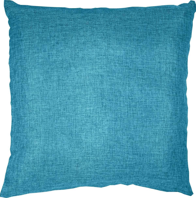 coussin d houssable effet chin turquoise vieux rose vison bleu canard beige. Black Bedroom Furniture Sets. Home Design Ideas