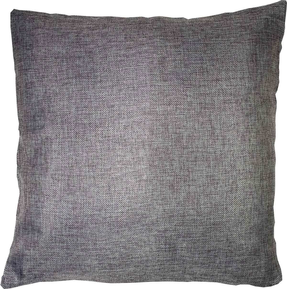 coussin d houssable effet chin vison vieux rose bleu canard turquoise beige. Black Bedroom Furniture Sets. Home Design Ideas