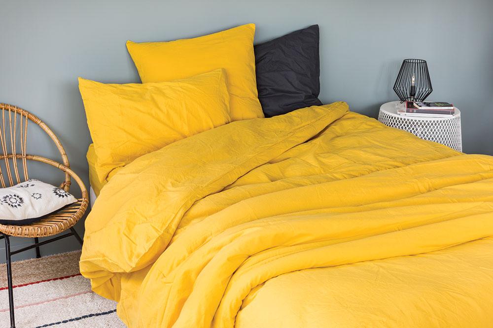 housse de couette unie en coton lav curry perle bleu galet liberty plomb. Black Bedroom Furniture Sets. Home Design Ideas