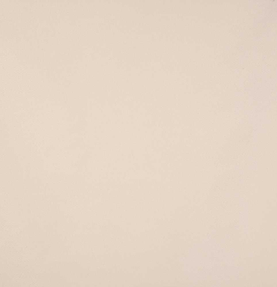 Housse de Coussin en Toile Extérieure - blanc cassé - 40 x 40 cm