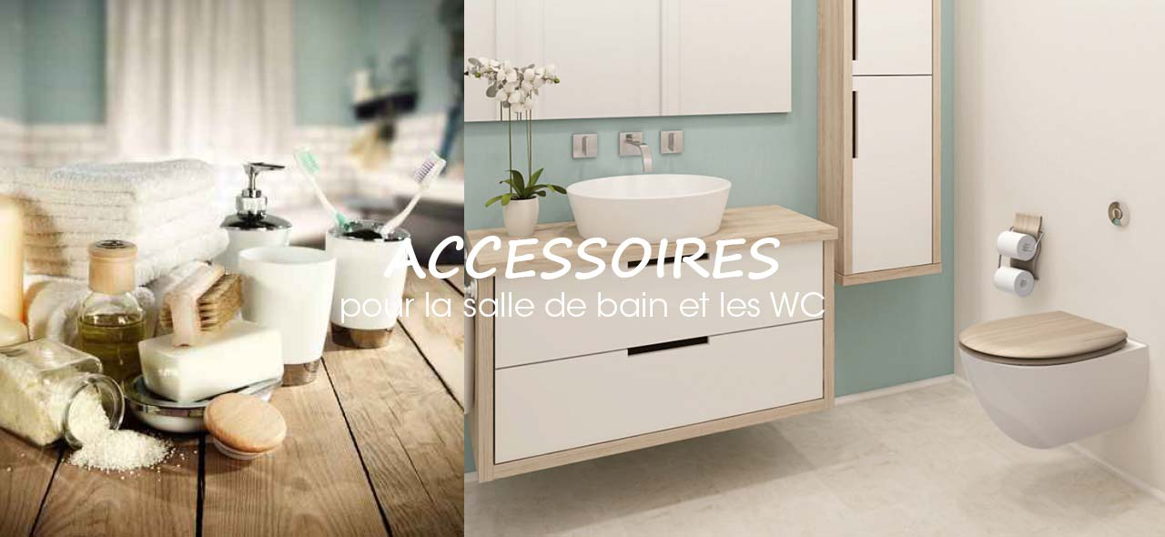 accessoires salle de bain homebain sp cialiste d coration de la salle de bain. Black Bedroom Furniture Sets. Home Design Ideas