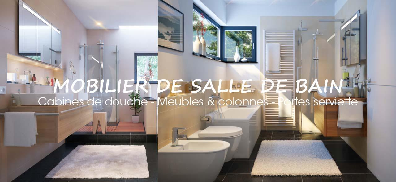 Accessoires salle de bain - Homebain : Spécialiste décoration de la ...