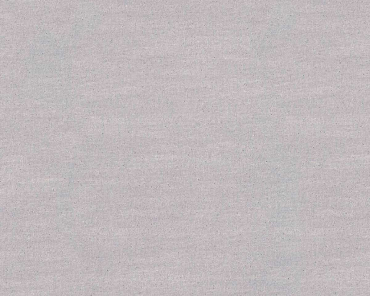 Papier Peint En Intisse Uni Gris Grege Beige Rose Jaune