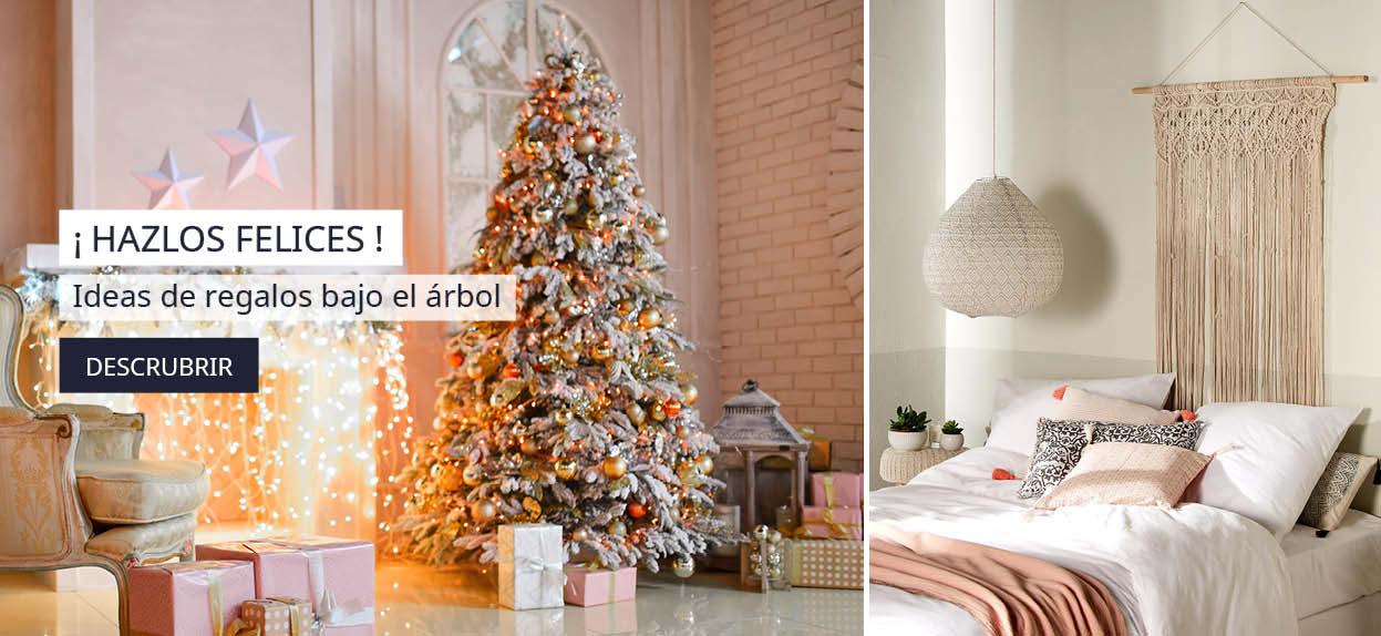 Noël wishlist19